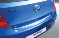 HYUNDAI i30 3 & 5 Door Hatch
