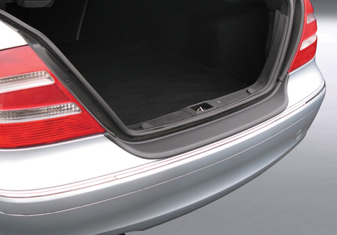 RBP289 - CLK  2 DOOR 9.2005 > 4.2009