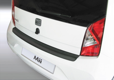 RBP580 - MII 3/5 DOOR 5.2012>