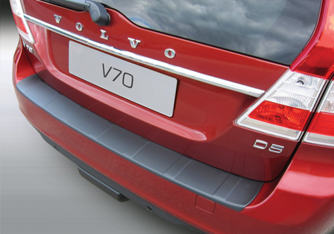 RBP761 - V70 ESTATE/COMBI  6.2013> (NOT XC70) RIBBED