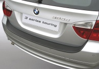 RBP107 - 3 SERIES E91 ESTATE/TOURING  9.2005 > 8.2008  SE