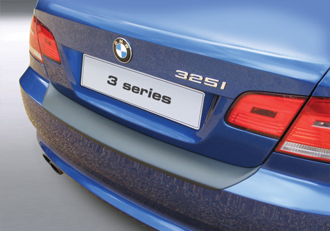 RBP109 - E92 3 SERIES 2DR COUPE SE 8.2006>6.2013