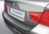 RBP170 - 3 SERIES E90 4 DOOR SALOON 9.2008 > 1.2012 SE/ES