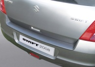 RBP198 - SWIFT 3/5 DOOR 1.2008 > 8.2010