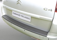 RBP256 - C4 GRAND PICASSO 7 SEATER  10.2006>8.2013