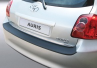 RBP264 - AURIS 3/5 DOOR  3.2007 > 2.2010