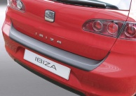 RBP270 - IBIZA 3/5 DOOR  2006>5.2008 (NOT FR/CUPRA)