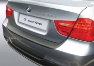 RBP350 - 3 SERIES E90 4 DOOR SALOON  9.2008 > 1.2012 'M' SPORT