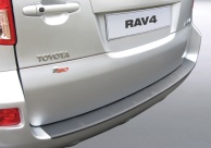 RBP353 - RAV 4 5DR 4X4 2008>2.2013 (NO REAR MOUNTED SPARE WHEEL) T180/XT-R  RIBBED