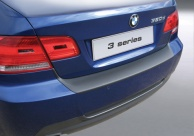 RBP358 - 3 SERIES E92 2 DOOR COUPE 8.2006 > 9.2013 ('M' SPORT BUMPERS)