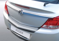 RBP368 - INSIGNIA 4/5 DOOR� 11.2008>9.2013