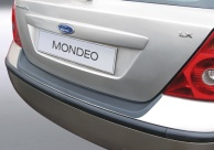 RBP388 - MONDEO 5 DOOR  10.2000>5.2007  (NOT ST)