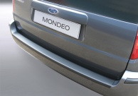 RBP389 - MONDEO ESTATE/COMBI/TURNIER 10.2000>5.2007