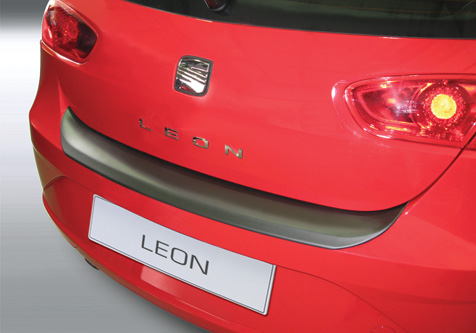RBP468 - LEON 5 DOOR 4.2009>11.2012 (NOT FR/CUPRA)