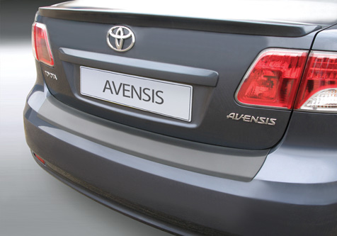 RBP502 - AVENSIS 4 DOOR  1.2009>12.2011