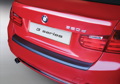 RBP555 - 3 SERIES F30 4 DOOR 2.2012> ES/LUXURY/MODERN/SE/SPORT