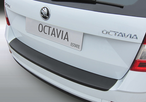 RBP665 - OCTAVIA III ESTATE/COMBI  3.2017>  (NOT VRS)
