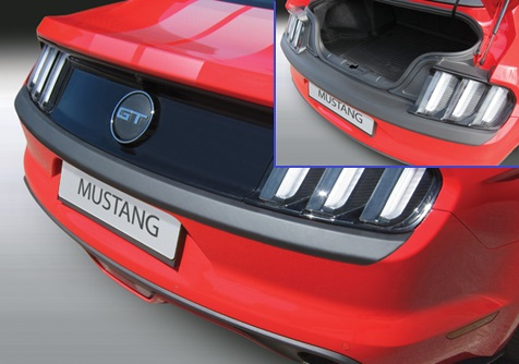 RBP668 - MUSTANG 1.2015> (STYLE 2 - LARGE)