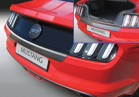 RBP670 - MUSTANG 1.2015> (STYLE 1 - SMALL)
