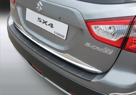 RBP700 - SX4 S-CROSS  10.2013>