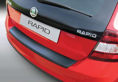 RBP726 - RAPID SPACEBACK 10.2013>