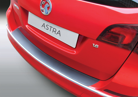 RBP733 - ASTRA �J� SPORTS TOURER 9.2012>10.2015