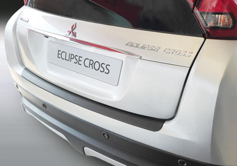 RBP748 - ECLIPSE CROSS 1.2018>