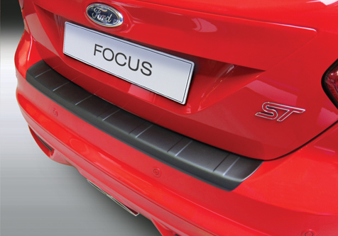 RBP757 - FOCUS/ST 5DR HATCH 6.2011>7.2014  (RIBBED)