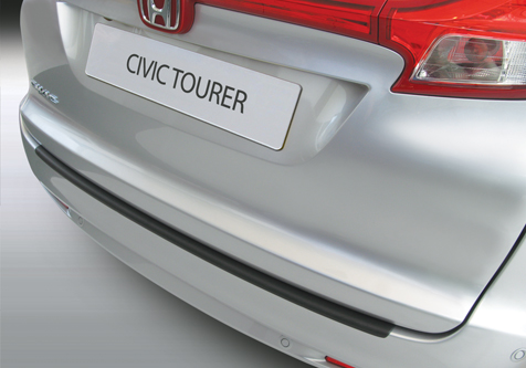 RBP796 - CIVIC TOURER  3.2014>