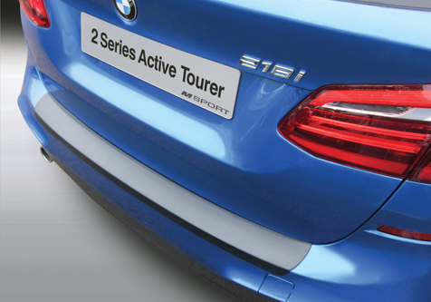 RBP843 - F45 2 SERIES ACTIVE TOURER 'M' SPORT 9.2014>4.2018
