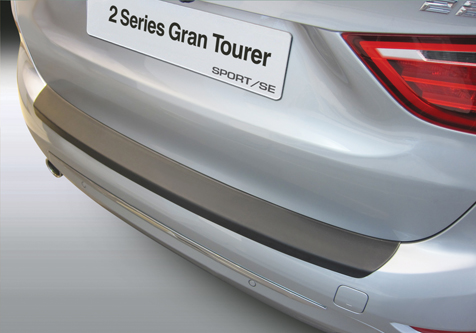 RBP855 - F46 2 SERIES GRAN TOURER SE/SPORT/LUXURY 6.2015>4.2018