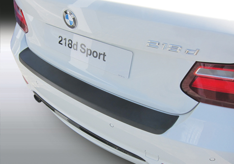 RBP859 - F22 2 SERIES 2DR COUPE SE/LUXURY/SPORT 4.2014>
