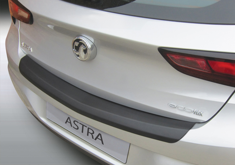 RBP903 - ASTRA 'K' 5DR 10.2015> (NOT TURBO)
