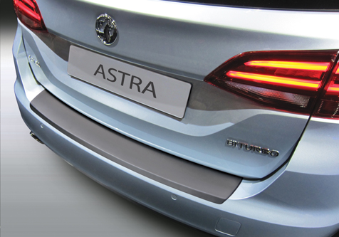 RBP904 - ASTRA K� SPORTS TOURER 12.2015>