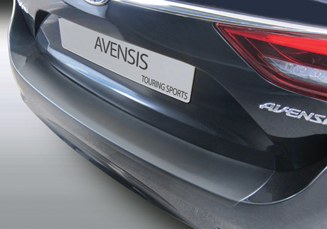 RBP947 - AVENSIS TOURING SPORTS 6.2015>5.2017