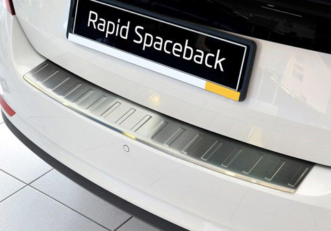 SRBP726 - RAPID SPACEBACK 10.2013>